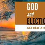 God and Elections Is There any Relationship?